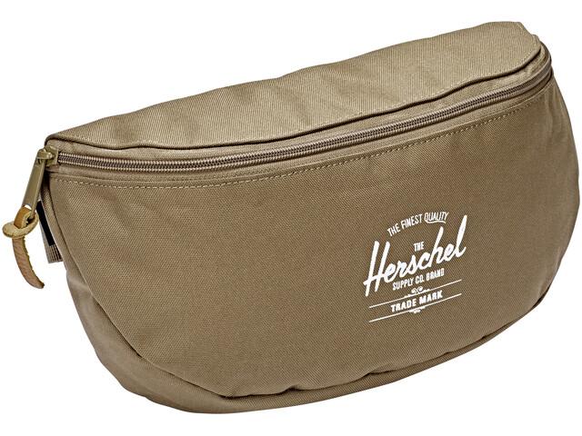 Herschel Sixteen Hip Pack Cub